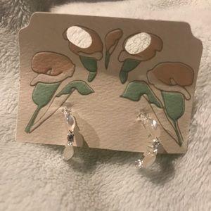 Jewelry - 💎 Hypoallergenic Earrings